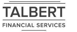 Talbert Financial Services